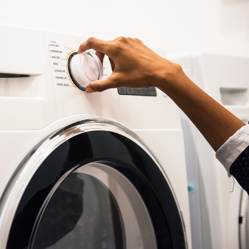 Washing machine repairs Hythe, Folkestone, Ashford