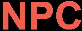 NPC Domestic Appliances